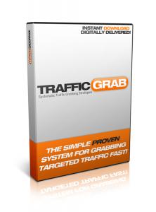 Traffic Grab