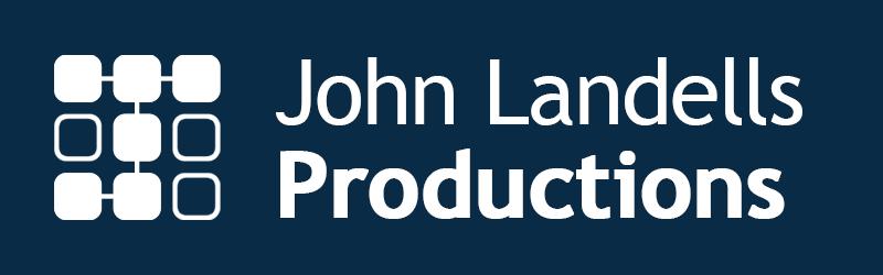 John Landells Productions